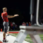 Homecoming Highlights & other news.